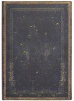 Paperblanks Arabica Grande SKETCHBOOK (PRE-ORDER)