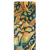 Paperblanks William Morris Windrush Bookmark (NEW)