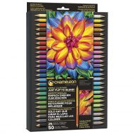 Chameleon Pencils Set - 25 Pencils (NEW)